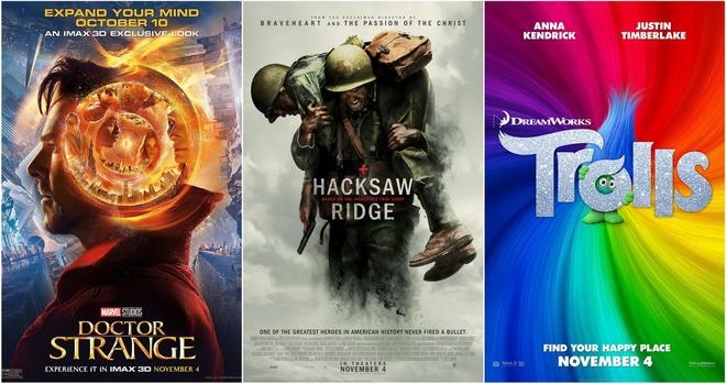 'Hoa nguc' cua Tom Hanks bat ngo bi phim hai nham danh bai hinh anh 3
