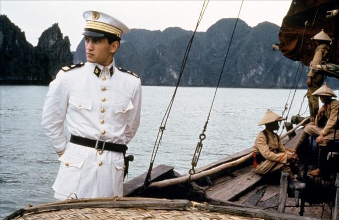 'Dong Duong': Tuyet pham Oscar duoc quay tai Viet Nam hinh anh