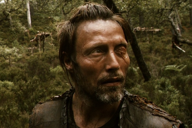 10 phim de doi cua 'quy ong an thit nguoi' Mads Mikkelsen hinh anh