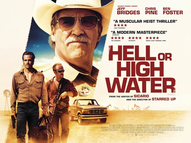 'Hell or High Water': Goc khuat gai goc cua nuoc My hinh anh 1