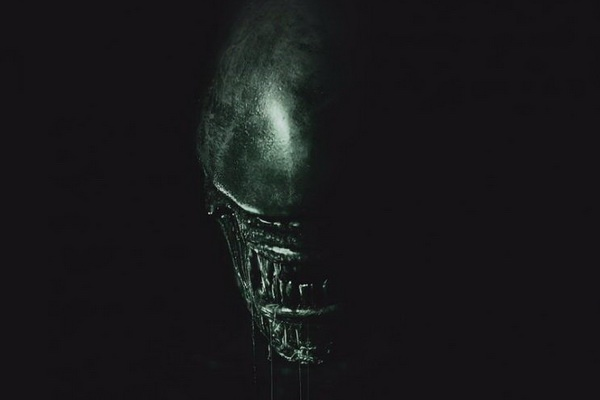 Bom tan 'Alien 5', 'Kingsman 2' doi lich chieu hinh anh