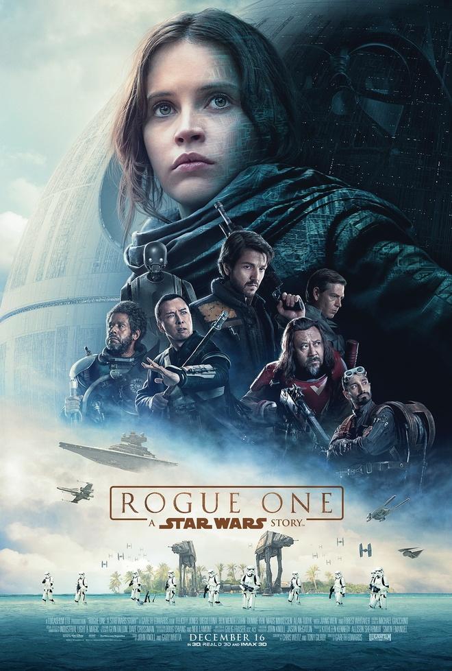 phim Star Wars 2016 anh 1
