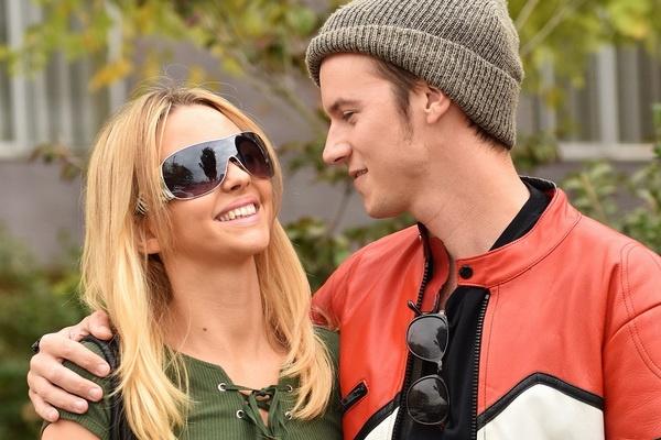 Phim ve Britney Spears bi chinh nhan vat phan doi hinh anh