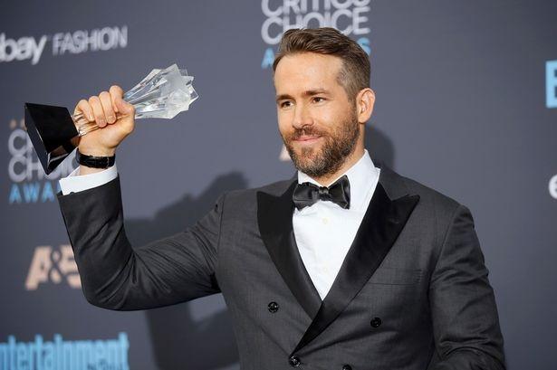 'La La Land', phim sieu anh hung thang giai Critics' Choice hinh anh 3