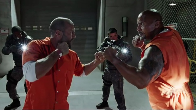 trailer phim fast 8 anh 2