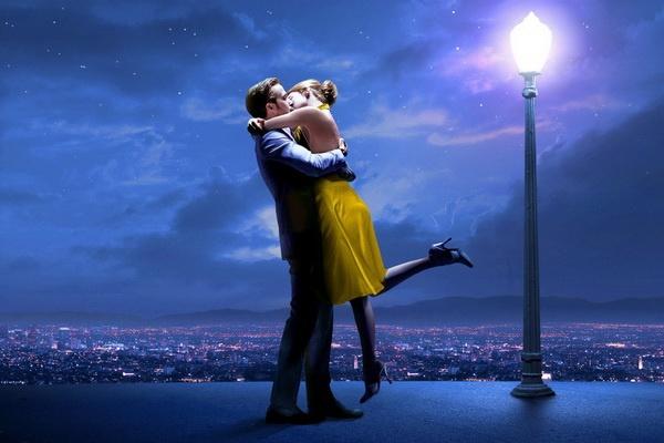 'La La Land': Tac pham gay to mo nhat nam 2016 hinh anh