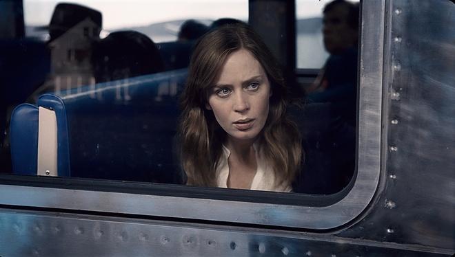 'La La Land' chac chan mat mot giai tien Oscar quan trong hinh anh 2