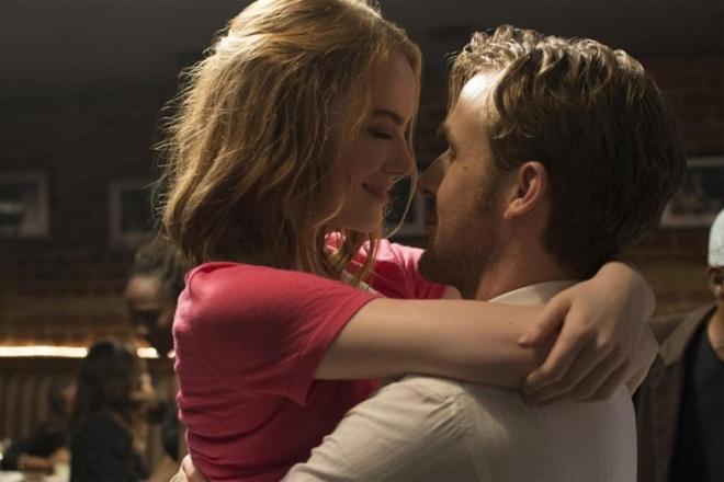 'La La Land' chac chan mat mot giai tien Oscar quan trong hinh anh