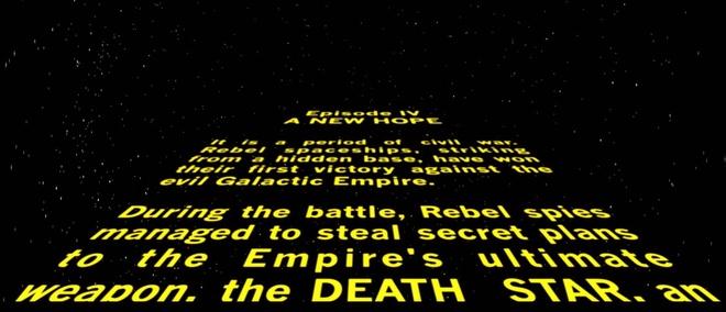 Nhung dieu thu vi ve bom tan 'Star Wars' moi hinh anh 10
