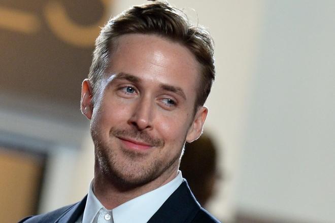 phim cua Emma Stone va Ryan Gosling anh 3