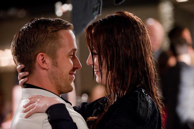 phim cua Emma Stone va Ryan Gosling anh 4
