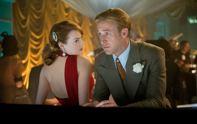 phim cua Emma Stone va Ryan Gosling anh 6