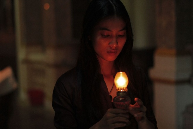phim Viet 2016 anh 2