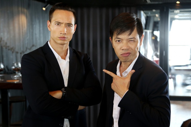phim Viet 2016 anh 3