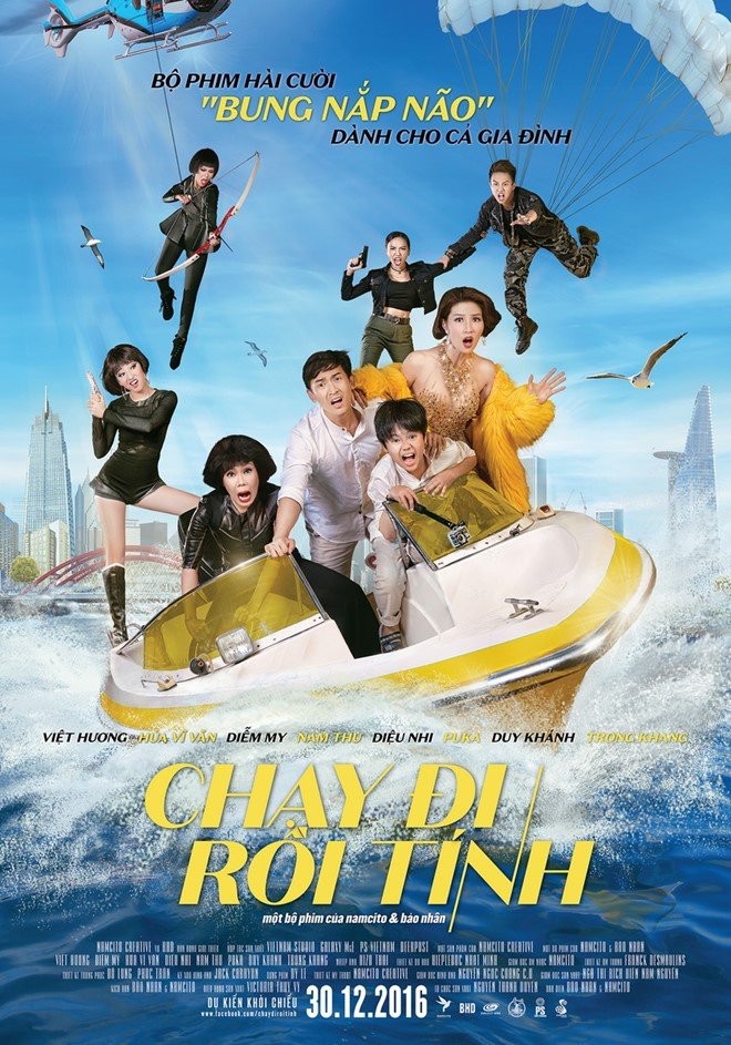 'Chay di roi tinh': Lac duong khi gan cham dich hinh anh 1