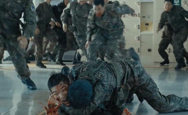 10 phim an khach Han Quoc nam 2016 anh 1