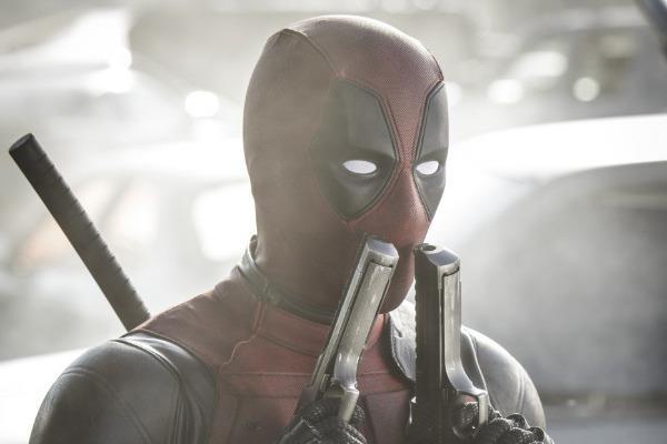 'Deadpool' la phim dien anh bi tai lau nhieu nhat 2016 hinh anh
