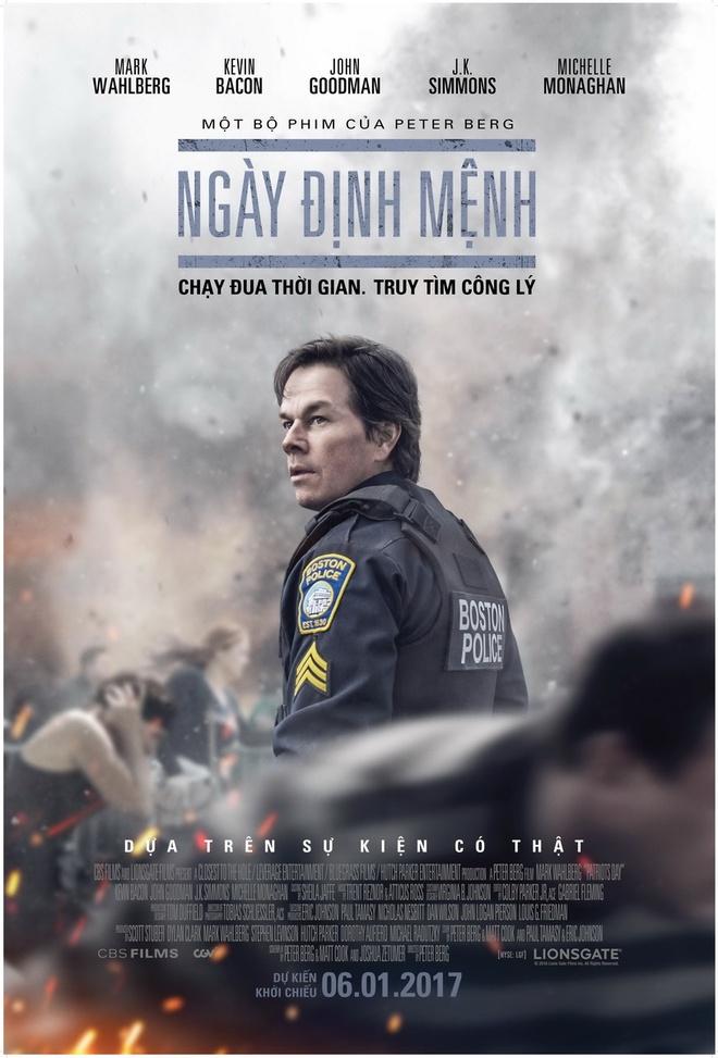 'Ngay dinh menh': Vu danh bom kinh hoang tai My nam 2013 hinh anh 1