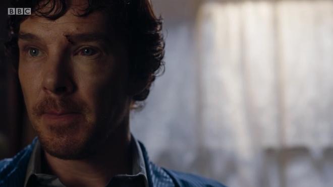 rating phim Sherlock anh 1