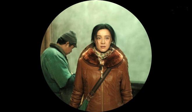 Phim dong tinh nu 18+ Han Quoc dan dau de cu 'Oscar chau A