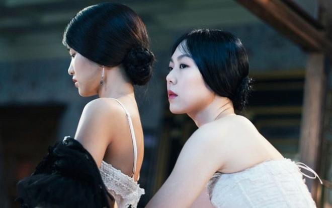 Phim dong tinh nu 18+ Han Quoc dan dau de cu 'Oscar chau A' hinh anh