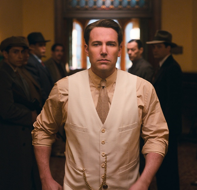 review phim Live by Night anh 4