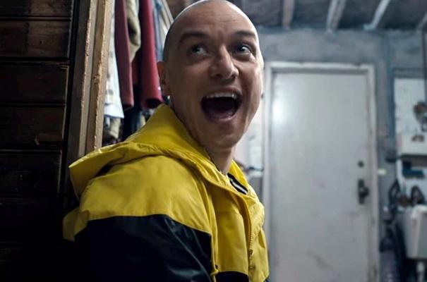 Phim kinh di danh bai 'xXx 3' cua Vin Diesel tai Bac My hinh anh