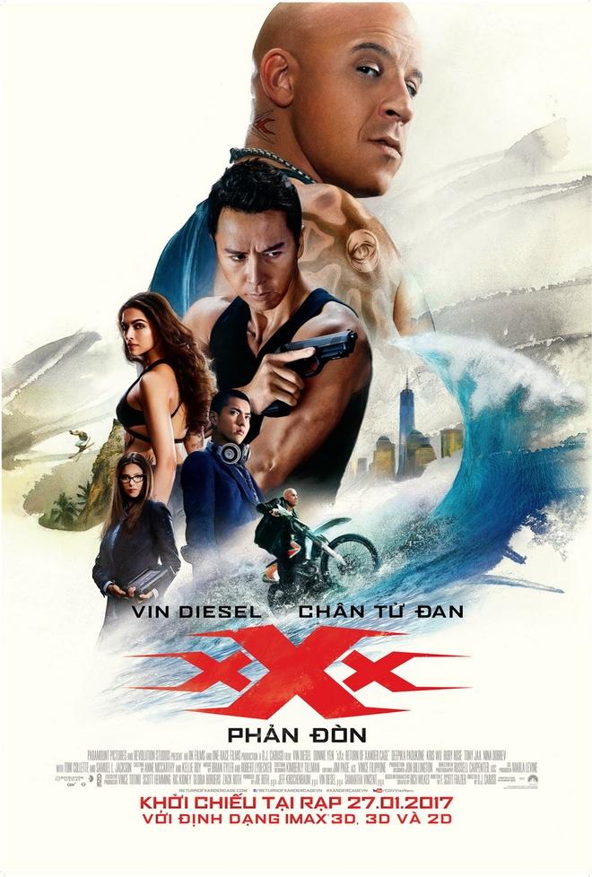 doanh thu phim xxx 3 anh 1