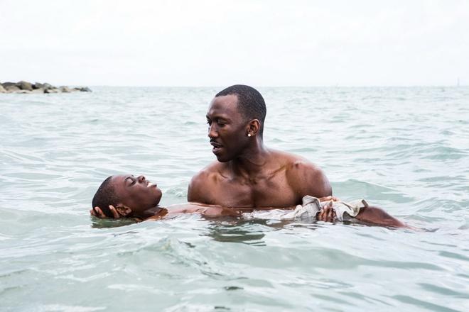 'La La Land' tai lap ky luc 14 de cu Oscar cua 'Titanic' hinh anh 3