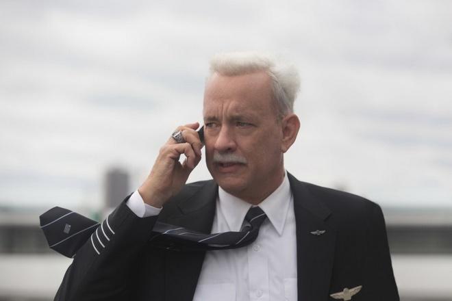 Website Oscar dang nham de cu cho Amy Adams, Tom Hanks hinh anh