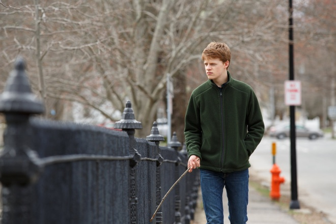 'Manchester by the Sea': Tot dinh cua su bi kich hinh anh 5