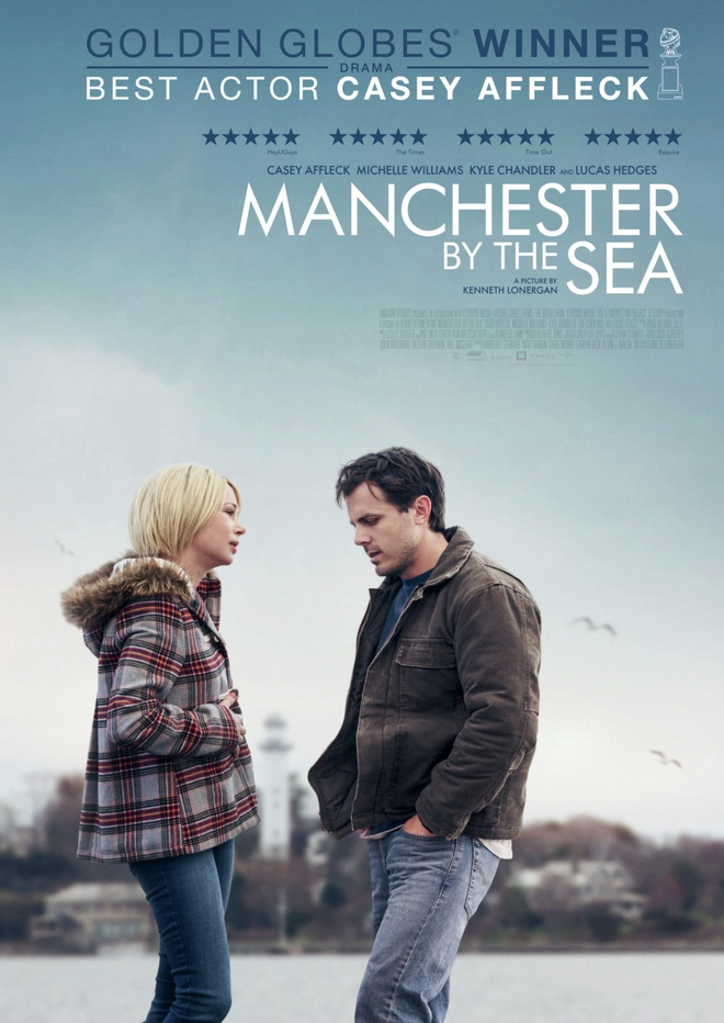 'Manchester by the Sea': Tot dinh cua su bi kich hinh anh 1