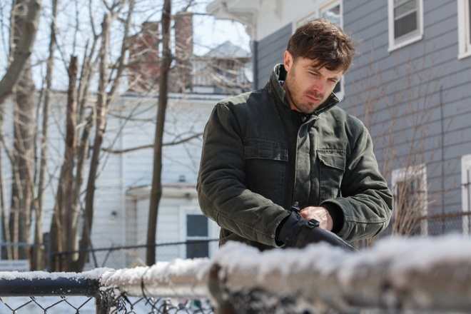 'Manchester by the Sea': Tot dinh cua su bi kich hinh anh 4