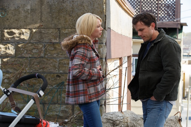 'Manchester by the Sea': Tot dinh cua su bi kich hinh anh 2