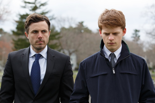 'Manchester by the Sea': Tot dinh cua su bi kich hinh anh