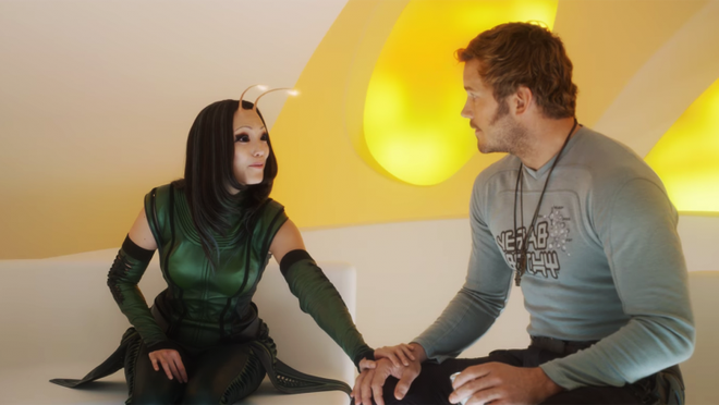 Sieu anh hung goc Hue gop mat trong 'Avengers 3' hinh anh 2
