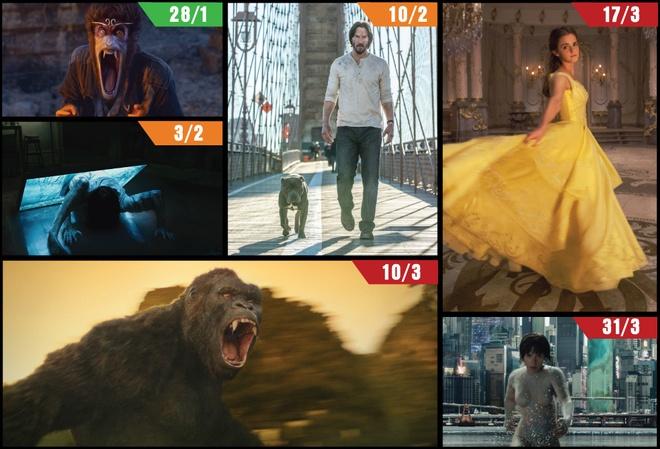15 phim bom tan khong the bo qua trong mua xuan 2017 hinh anh