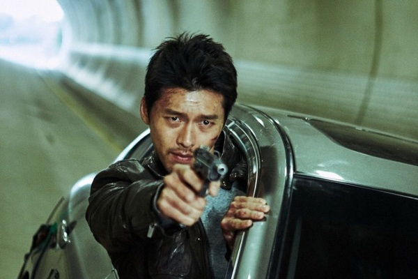 Phim cua Hyun Bin, Yoona thu hut gan 4 trieu khan gia Han hinh anh