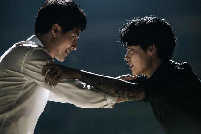 phim moi cua Hyun Bin anh 2