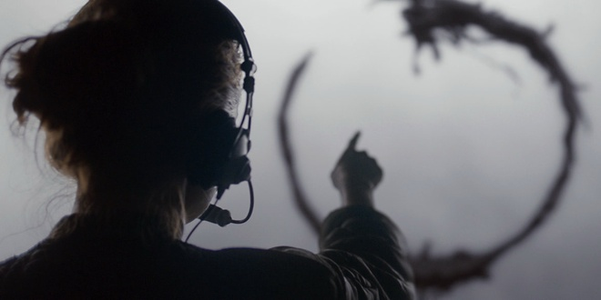 'Arrival': Cau chuyen luan hoi bao liet va am anh hinh anh 2