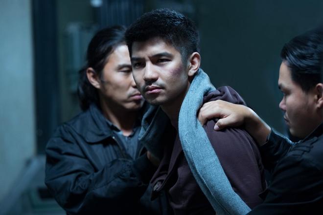 Cuong Seven: Tu vu cong hot boy den nguoi hung 'chan dat' hinh anh