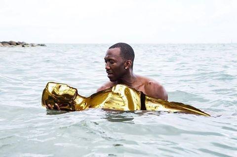 Du luan soi suc sau vu Oscar bi hai nhu Hoa hau Hoan vu 2015 hinh anh 4