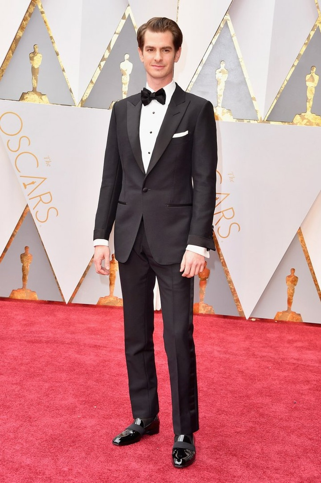 Oscar nham ket qua nhu Hoa hau Hoan vu 2015 hinh anh 15
