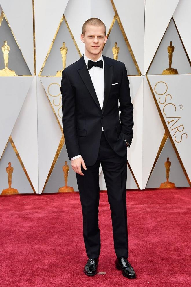 Oscar nham ket qua nhu Hoa hau Hoan vu 2015 hinh anh 10