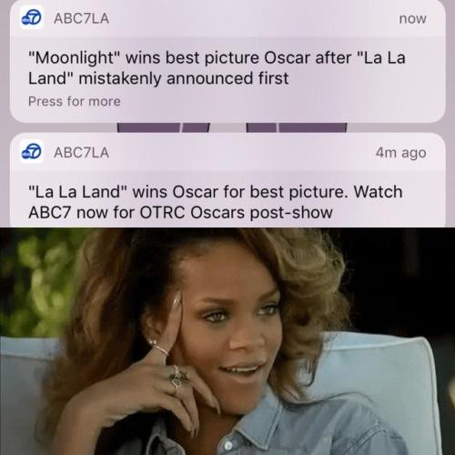 Du luan soi suc sau vu Oscar bi hai nhu Hoa hau Hoan vu 2015 hinh anh 6