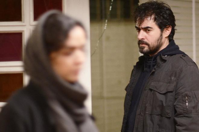 'The Salesman': Chien thang lich su cua Iran tai Oscar hinh anh 3