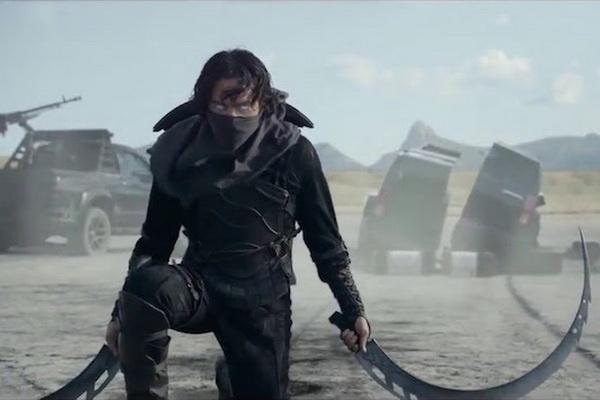 'Guardians': Man chao san tham hai cua cac sieu anh hung Nga hinh anh