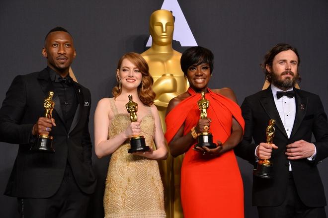 Dieu ly thu dang sau danh sach chien thang Oscar 2017 hinh anh