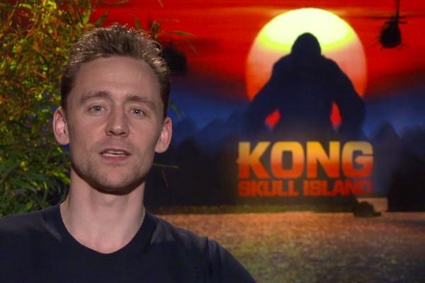 Dan sao 'Kong: Skull Island' gui loi chuc toi phu nu Viet Nam nhan 8/3 hinh anh