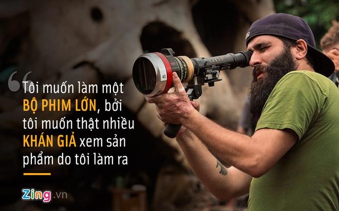 Dao dien 'Kong': Nguoi mang bom tan 185 trieu USD den Viet Nam hinh anh